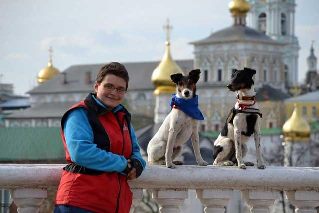 http://rublewka.com/2014/darja_640_2.jpg
